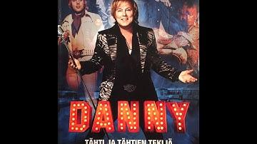 Danny Konsertti