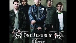 One Republic - Mercy (Spanish Version) 1080p