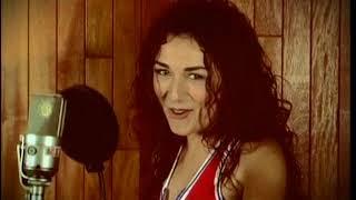 Camela - Mi gente (Videoclip Oficial)