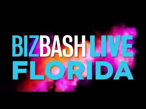 BizBash Live Florida 2017