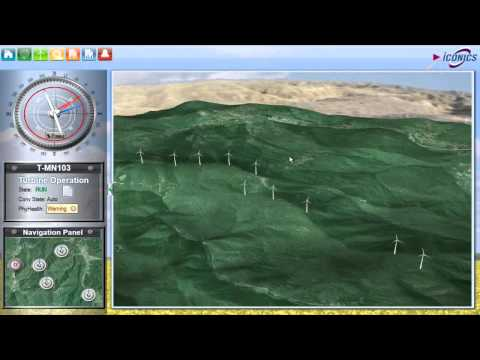 Most Advanced Software for Renewable Energy