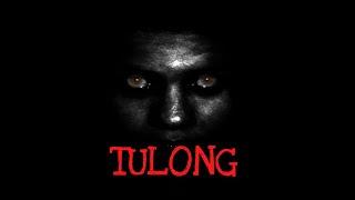 TULONG (Tagalog Horror Story) *True Story*