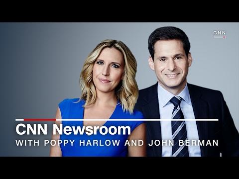 CNN/US: