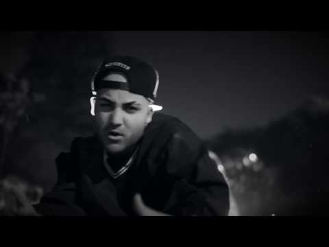 RPM (Revolución Por Minuto) - La Chevy [Video Oficial]