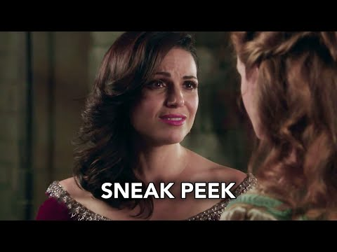 Once Upon a Time 5x03 Sneak Peek #3