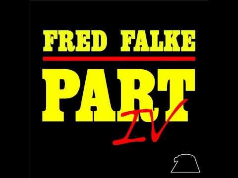 Fred Falke - 808 PM At The Beach (Original Mix) [HQ 320kb/s]
