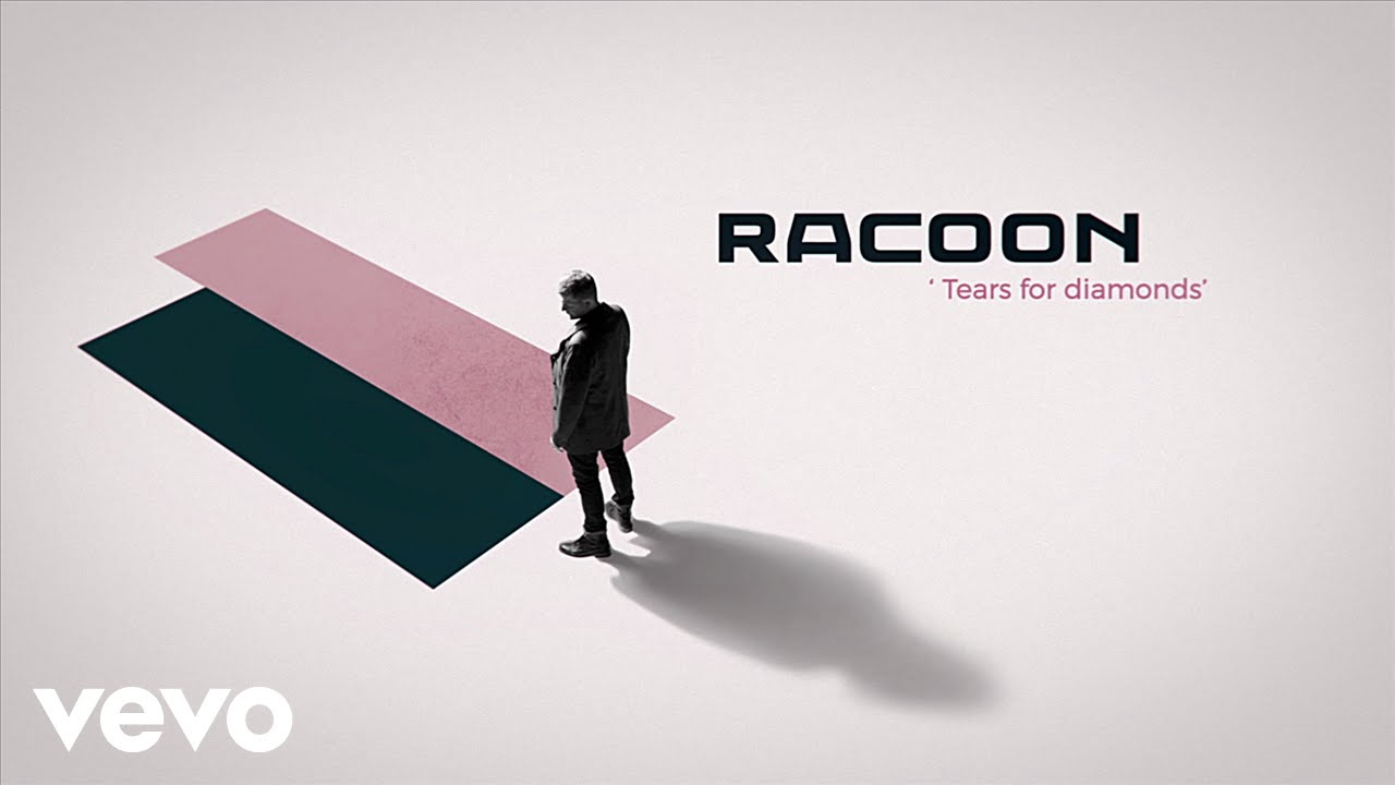 racoon-tears-for-diamonds-racoonvevo