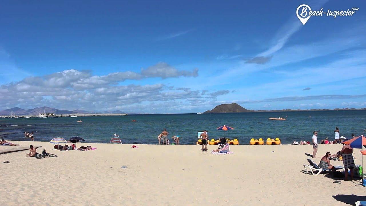 Bilder Hotel Fuerteventura Playa