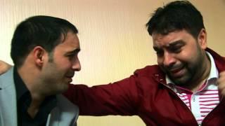 Mihaita Piticu &amp Florin Salam - Astazi cand ajuti pe cineva ( Oficial Video )