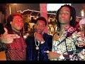 Download Migos - Fuck The Rap Game (Remix) Ft Jose Guapo (Prod. By Metro Boomin) MP3 song and Music Video