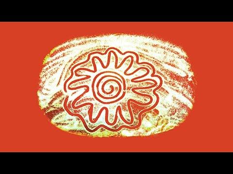 Мультфильм пшеничное зерно
