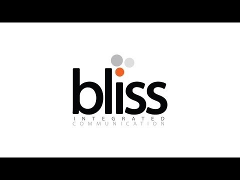 Coming Soon   Bliss Integrated Communication