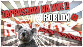 ROBLOX [si attacca al flusso] distribuendo animali domestici pagamento di Sponsor