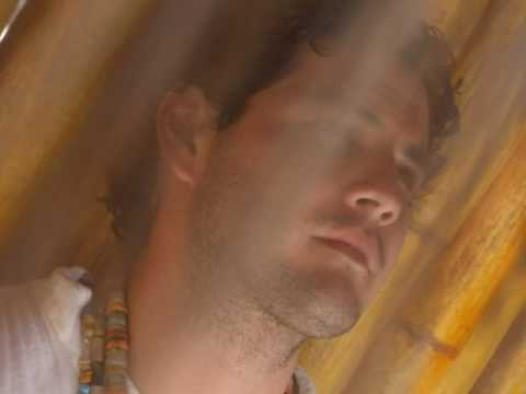 "Rodrigo Ugarte- ""Despierta Amor"""