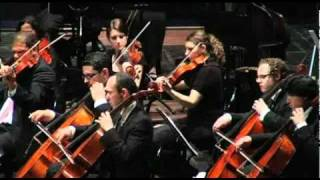 Schumann   Sinfonia n 4   I tempo
