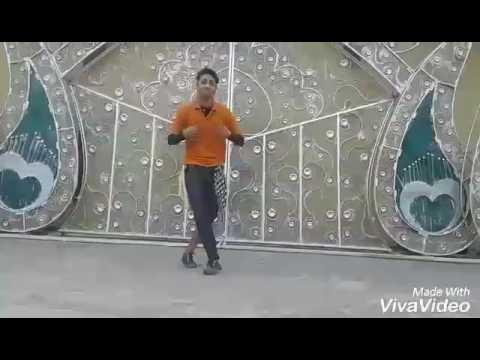 Relationshit Full Song | Karan Singh Arora Feat. Martina Thariyan | Latest Pop Song | T-Series Done