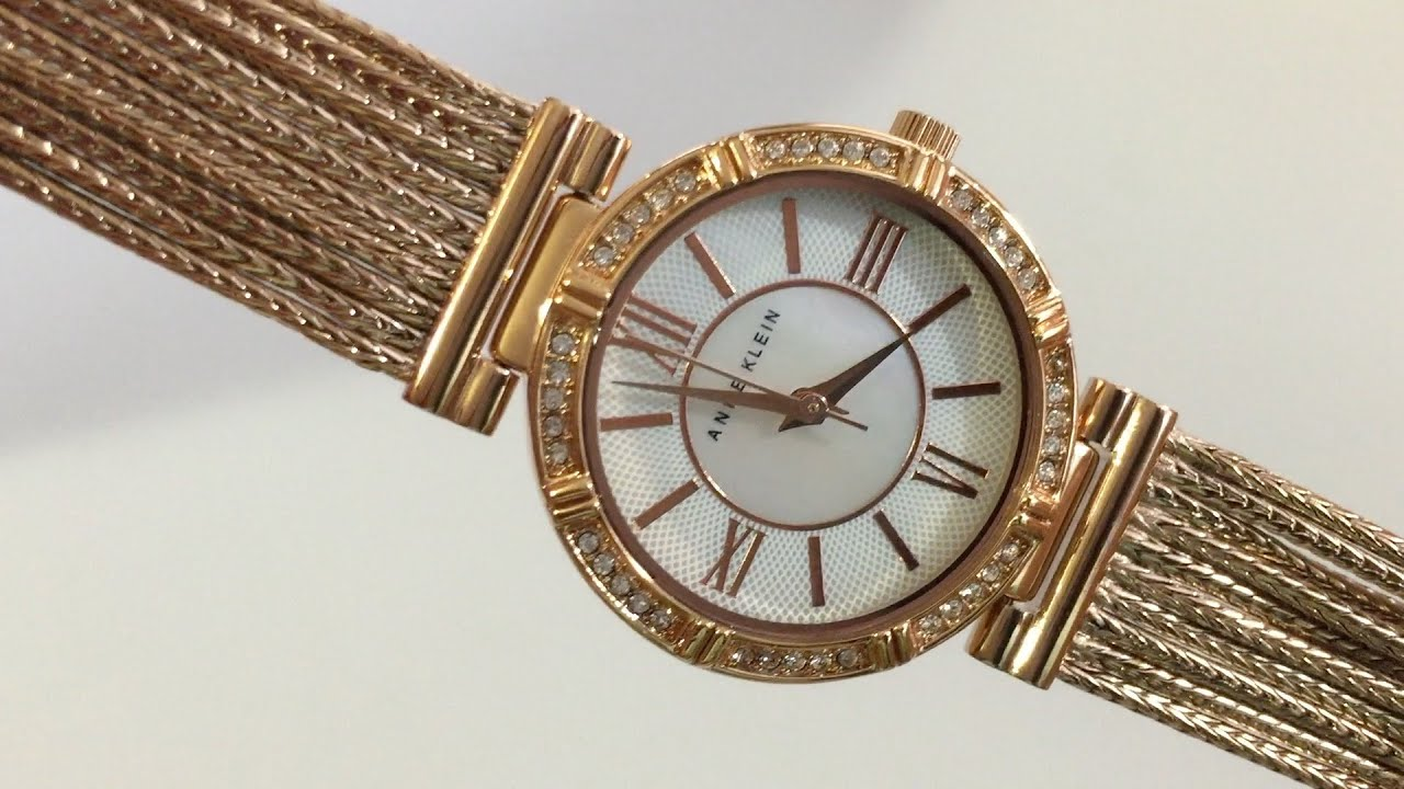 addic women gorgeous watches display img chain watch gold for collection gallery item luxury