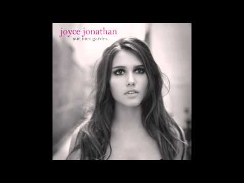 Joyce Jonathan - un peu d'espoir