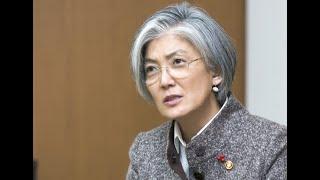 日本極右企業「慰安婦は贅沢に生活…南京虐殺はでっち上げ」フジ住宅が社内に配布した嫌韓文書の実態がこちら‥ 韓国の反応 - 日本の底力!韓国経済危機