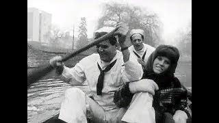 David Hess & Jeremy Wind - Closer she gets (1968)