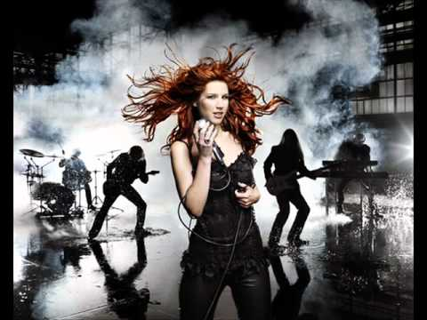 Delain - Day For Ghosts mp3