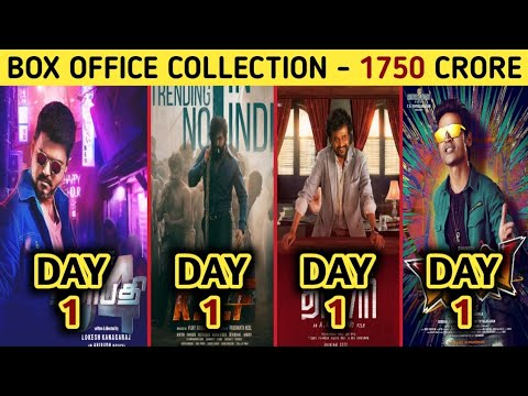 thalapathy-64-box-office-collection,kgf-2-box-office-collection,darbar-box-office-collection,pattas