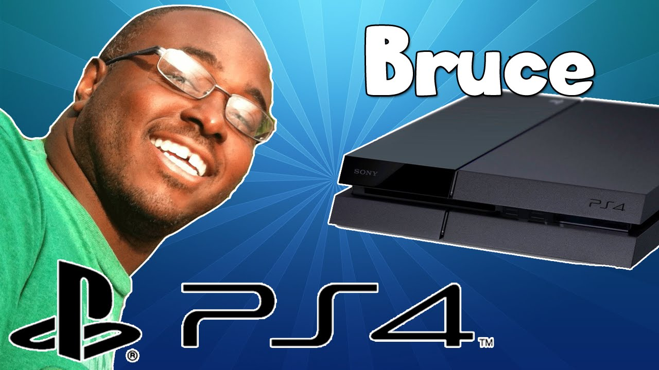 how to change my ps4 name