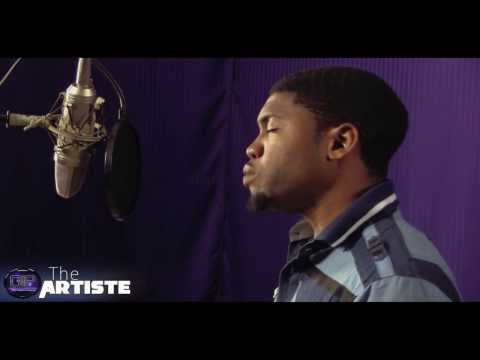 The Artiste - Psalmist Mekaiel