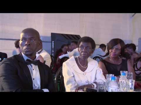 Botswana Accountancy College 20th Anniversary Celebration