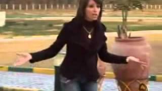 Statia - Hbibi Zahwani -www.hajyou.c.la.flv
