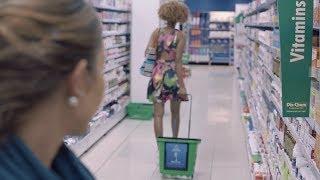 Meet Smart Media, In-Store Advertising Innovators