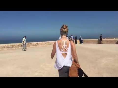 Rabat wanderers !