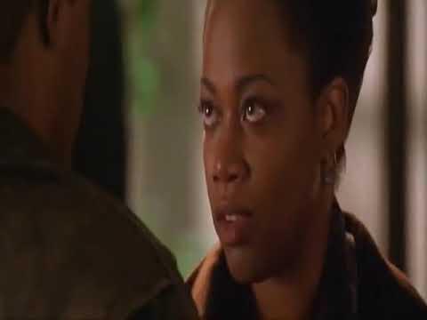 Verhandlungssache | Trailer HQ | 1998