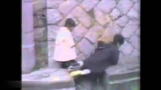 Брат  Различные короткие видео ролики, приколы и др. @ EX.UA