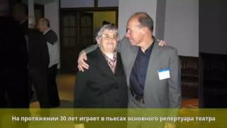 Коренев, Юрий Анатольевич - Биография