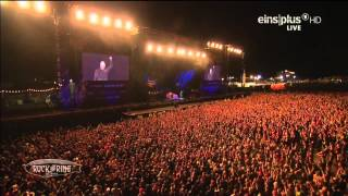 Slipknot Live at Rock Am Ring 2015 Full Concert HD Quality