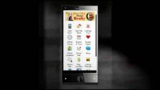Repeat youtube video Mobile Website.mov