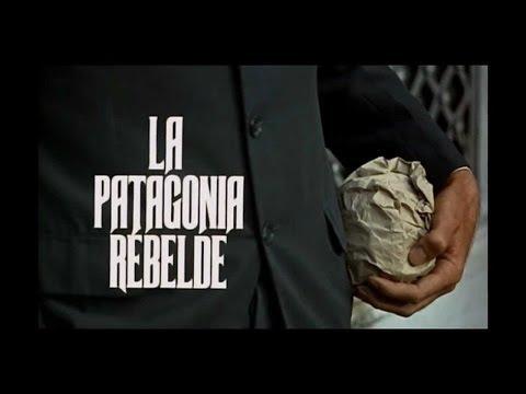la-patagonia-rebelde-(hector-olivera,-1974).