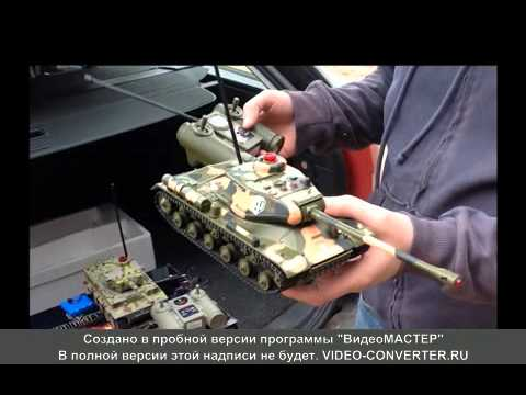 download progress in botany structural botany