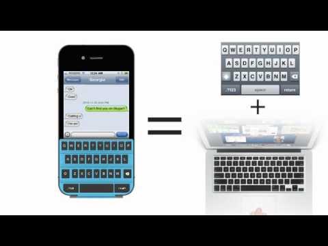 smart keyboard pro 4.9.4 apk