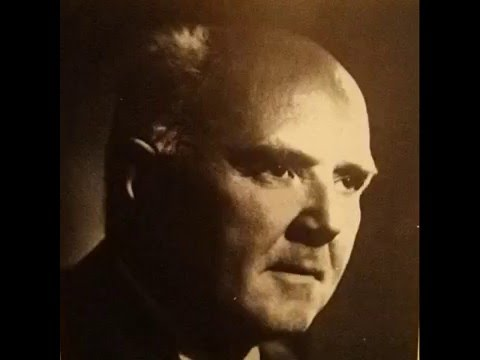 "Walter Gieseking plays Debussy ""Suite Bergamasque""ドビュッシー:ピアノ名曲集/ワルター・ギーゼキング"