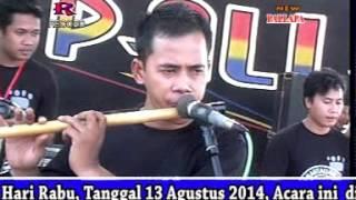 NEW PALLAPA-BISMILLAH LIVE TANGGUNGAN PUCUK LAMONGAN Mp3