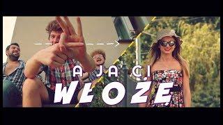 MUSLE - A Ja Ci Włożę (Official Video)