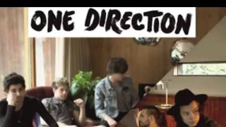 Lirycs Night Changes - One Direction ( Lirik dan terjemahan)