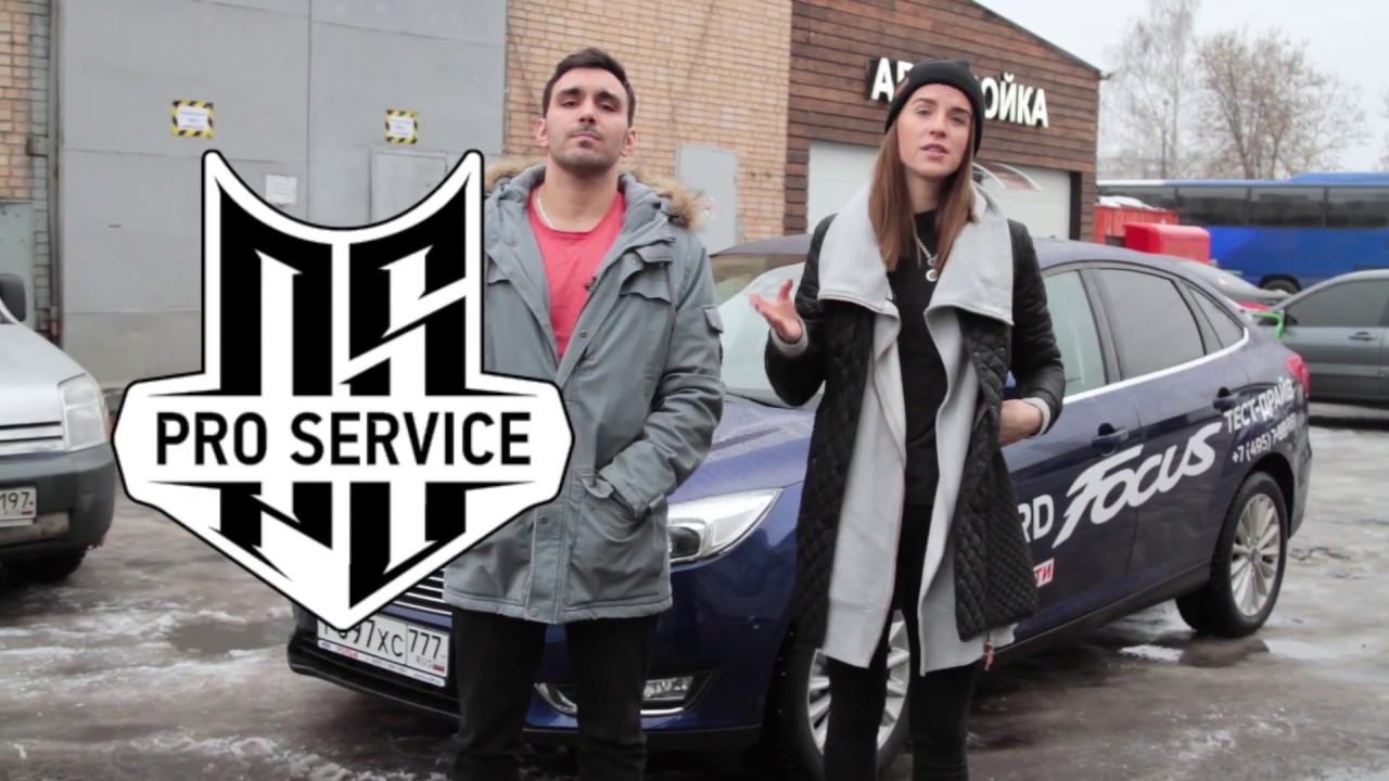 Выбираем б\у авто Volvo XC90 2.4TD (бюджет 850-900тр) - YouTube