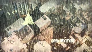 """August Burns Red """"Spirit Breaker"""" Lyric Video"""