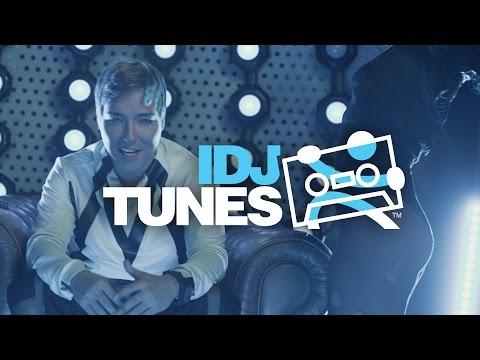 MILAN STANKOVIC FEAT. DJ UGY - MASINA (OFFICIAL VIDEO)