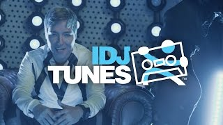 MILAN STANKOVIC FEAT. DJ UGY - MASINA (OFFICIAL VIDEO)