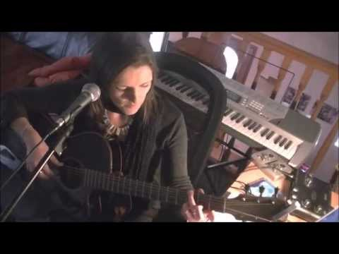 Prayer In C Lilly Wood And The Prick Cover Dina Mas