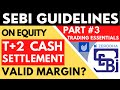 Understanding Futures Margin  Fundamentals of Futures ...